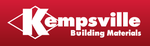 Kempsville Building Materials