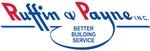 Ruffin & Payne, Inc.