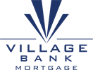 Village Bank & Mortgage
