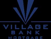 Village Bank & Mortgage