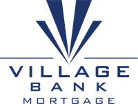 Gallery Image mortgage_logo_vector_format.png