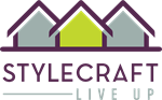 StyleCraft Homes, Inc.