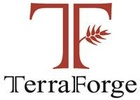 TerraForge Communites, Inc