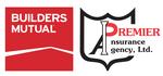 Premier Insurance Agency, Ltd.