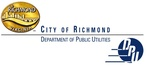 Richmond Gas Works (Richmond Public Utilities)