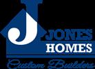 Jones Homes Custom Builders