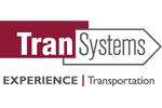 TranSystems Corporation - Richmond