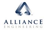 Alliance Engineering, Inc.