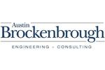 Austin Brockenbrough & Associates, LLP