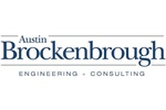Austin Brockenbrough & Associates, LLP