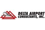 Delta Airport Consultants, Inc.