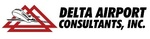 Delta Airport Consultants, Inc.