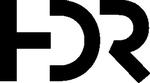 HDR Engineering Inc. - Norfolk