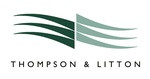 Thompson & Litton, Inc.