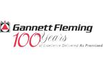 Gannett Fleming, Inc.