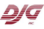 DJG, Inc.