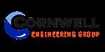 Cornwell Engineering Group, Inc.