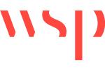 WSP USA Inc.