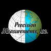 Precision Measurements, Inc.