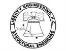 Liberty Engineering PC
