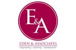 Eden & Associates, P.C.