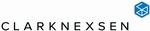 Clark Nexsen, Inc.