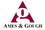 Ames & Gough, Inc.