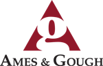 Ames & Gough, Inc.