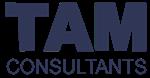 TAM Consultants, Inc.