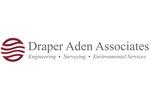 Draper Aden Associates, Inc.