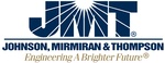 Johnson Mirmiran & Thompson, Inc.