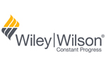 Wiley Wilson
