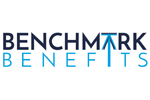 Benchmark Benefits