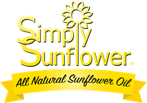 Simply Sunflower