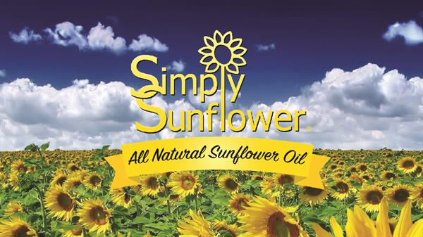 Gallery Image SimplySunflowerFacebookAd.jpg
