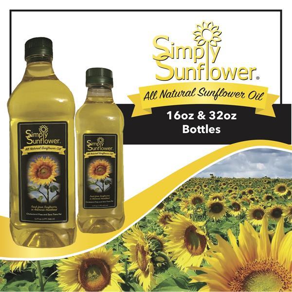 Gallery Image Simply_Sunflower_Ad.jpg