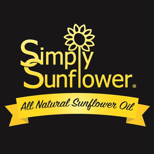 Gallery Image Simply_Sunflower_Logo.jpg