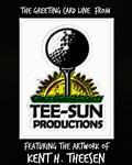 Tee-Sun Productions