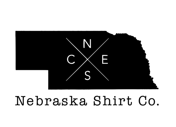 Nebraska Shirt Co.