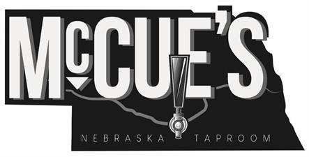 McCue's Nebraska Taproom