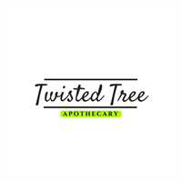 Twisted Tree Apothecary
