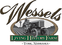 Wessels Living History Farm
