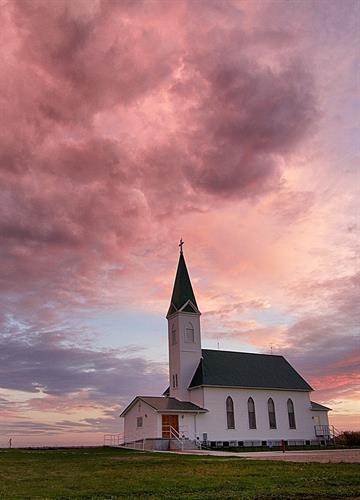Gallery Image Oct._sunset3.jpg