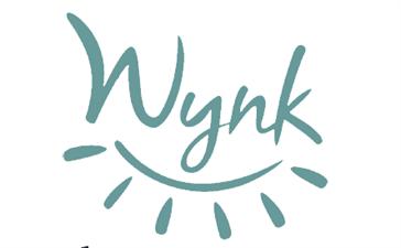 Wynk2Wynk LLC dba Wynk Boutique