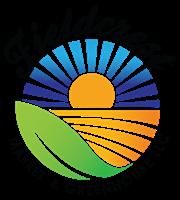 Fieldcrest Market & Greenhouse LLC