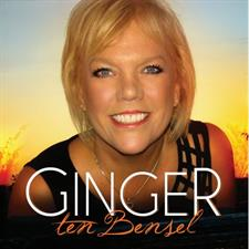 Ginger ten Bensel, LLC