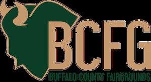 Buffalo County Fairgrounds