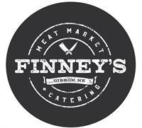 Finneys Meat Market + Catering