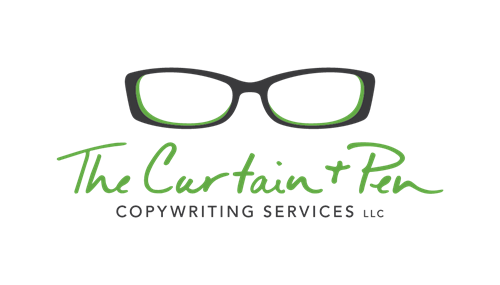 Gallery Image 15-Curtain_Pen-Stacked-Logo-LLC-C.png