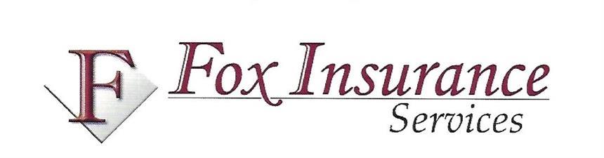 Fox Insurance Services